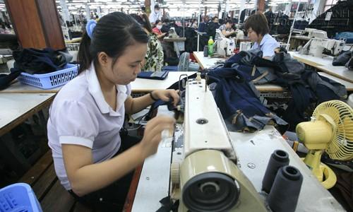 Việt Nam lọt hàng tỷ USD nông sản, may mặc từ Trung Quốc, 40261, Lavender, Blog MuaBanNhanh, 12/06/2015 08:34:30