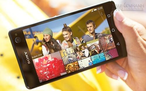 Loạt smartphone 2 SIM cấu hình tốt, giá mềm mới về Việt Nam, 40666, Lavender, Blog MuaBanNhanh, 15/06/2015 10:27:04