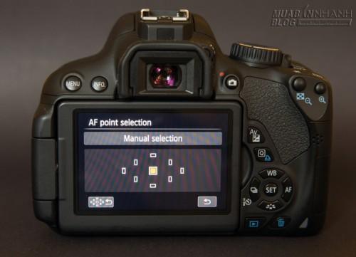6 thiết lập máy ảnh chụp chân dung mà người dùng hay mắc sai lầm, 40739, Lavender, Blog MuaBanNhanh, 15/06/2015 15:41:41