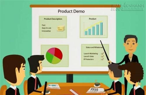 5 bí quyết giúp kế hoạch start-up thu hút nhà đầu tư, 40788, Lavender, Blog MuaBanNhanh, 16/06/2015 08:37:02