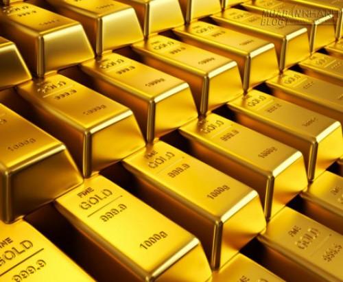 USD yếu kéo giá vàng tăng, 40798, Lavender, Blog MuaBanNhanh, 16/06/2015 09:15:11