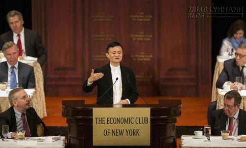 Alibaba sắp ra mắt HBO phiên bản Trung Quốc, 40801, Lavender, Blog MuaBanNhanh, 16/06/2015 09:32:19