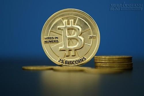 Dân Hy Lạp đổ xô mua Bitcoin, 41036, Lavender, Blog MuaBanNhanh, 18/06/2015 08:54:13