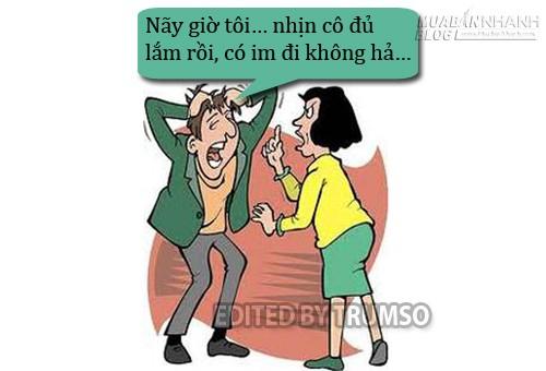 Khi chồng hiền nổi giận, 41102, Lavender, Blog MuaBanNhanh, 18/06/2015 15:37:44