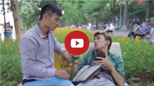 Bây Ơi, Hè Này Mình Đi Đâu Thế?, 41696, Nguyễn Thu Hương , Blog MuaBanNhanh, 23/06/2015 17:40:36