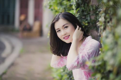 Kinh nghiệm khởi nghiệp ở tuổi 30 của bà chủ hãng mỹ phẩm, 42603, Lavender, Blog MuaBanNhanh, 30/06/2015 15:56:04