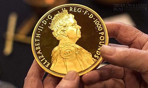 Khủng hoảng Hy Lạp khiến dân châu Âu đổ đi mua vàng, 42704, Lavender, Blog MuaBanNhanh, 01/07/2015 09:17:44