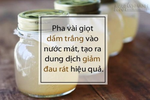 Tổng hợp cách chăm sóc và dưỡng da khi bị cháy nắng, 42807, Nguyên Khang, Blog MuaBanNhanh, 01/07/2015 23:04:24