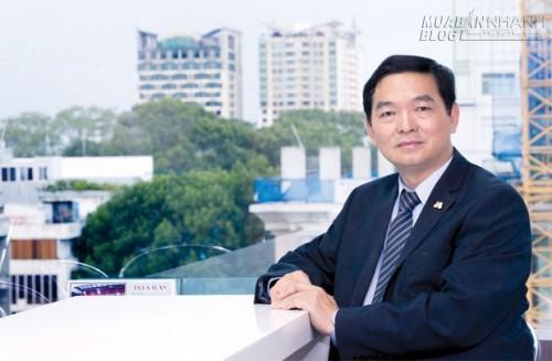 CEO Siêu cao tầng, 42824, Lavender, Blog MuaBanNhanh, 02/07/2015 08:17:36