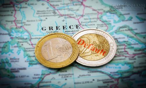 Khủng hoảng Hy Lạp là bài học cho Việt Nam, 42827, Lavender, Blog MuaBanNhanh, 02/07/2015 08:58:28