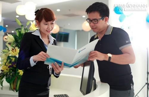 Mở thêm cơ hội vay vốn cho doanh nghiệp, 43099, Lavender, Blog MuaBanNhanh, 04/07/2015 07:33:59
