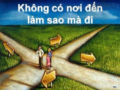 Chỉ cần thay đổi thói quen là bạn sẽ có thể kiếm tiền nhiều gấp đôi hiện tại, 43340, Nguyễn Thu Hương , Blog MuaBanNhanh, 06/07/2015 11:49:49