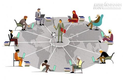 6 khóa học trực tuyến xuất sắc dành cho start-up, 43577, Lavender, Blog MuaBanNhanh, 08/07/2015 10:26:36