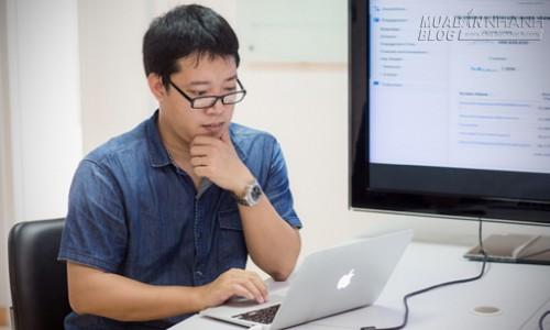 Bùng nổ quỹ khởi nghiệp tại Việt Nam, 43693, Lavender, Blog MuaBanNhanh, 09/07/2015 09:54:17
