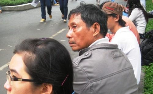 Khi cha mẹ không để con trưởng thành!, 43898, Nguyễn Thu Hương , Blog MuaBanNhanh, 11/07/2015 09:00:07