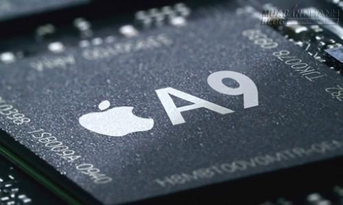 IPhone 6S sẽ dùng chip Apple A9 do Samsung sản xuất, 44443, Lavender, Blog MuaBanNhanh, 17/07/2015 14:34:43