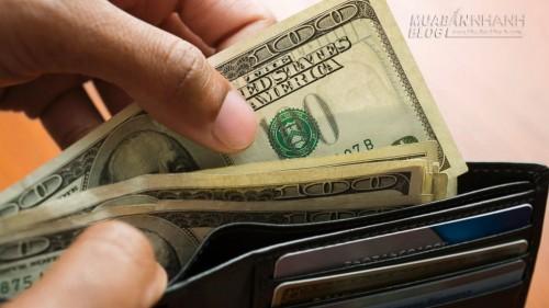 Ý tưởng trị giá 1 triệu đô la! - hãy đọc và làm theo, 44817, Nguyên Khang, Blog MuaBanNhanh, 21/07/2015 16:15:36