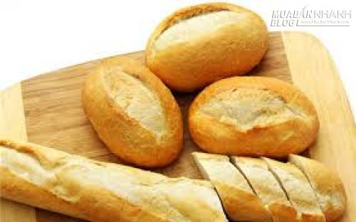Những thực phẩm tuyệt đối không cho vào lò vi sóng, 46817, Nguyên Khang, Blog MuaBanNhanh, 07/08/2015 05:00:56