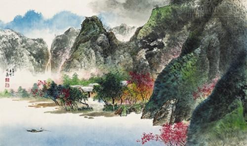 Đất quý phong thủy đến với người thế nào?, 46881, Nguyên Khang, Blog MuaBanNhanh, 07/08/2015 11:25:11