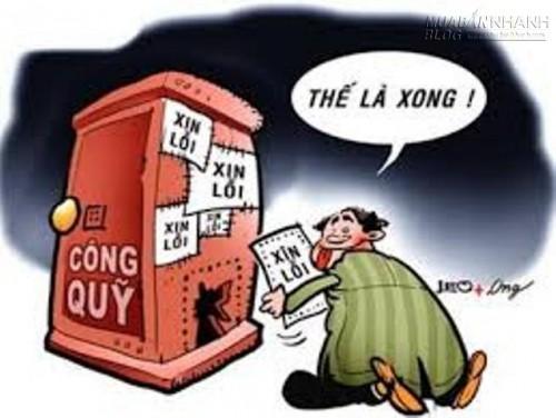 Hãy tự cáo lỗi trước đã, 46908, Nguyên Khang, Blog MuaBanNhanh, 07/08/2015 16:54:40