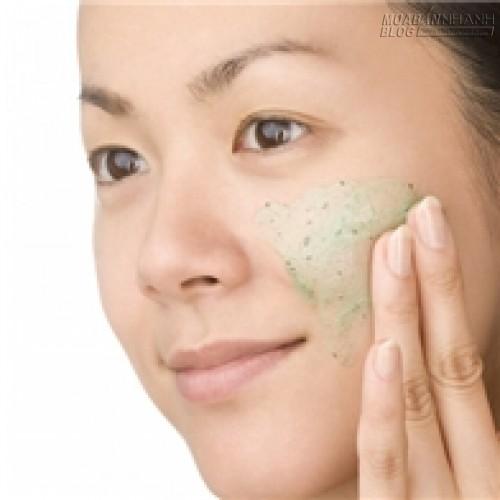 Tẩy da chết như thế nào để không gây hại cho sứa khỏe, 47505, Lavender, Blog MuaBanNhanh, 12/08/2015 14:58:00