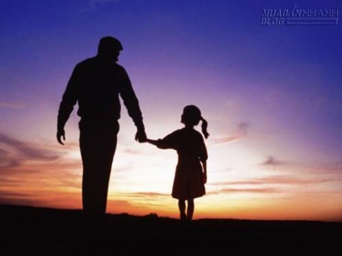 Bát mì của cha và nỗi niềm của con gái khi chưa kịp báo đáp công ơn, 48437, Lavender, Blog MuaBanNhanh, 20/08/2015 13:51:30