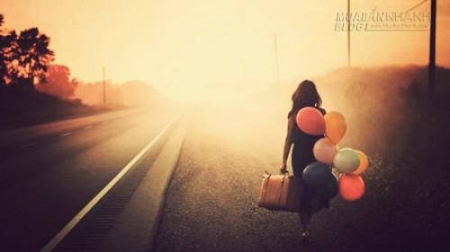 Bí mật trong chiếc vali của doanh nhân lún sâu vào nợ nần, 49037, Lavender, Blog MuaBanNhanh, 25/08/2015 09:22:37