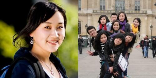 Những bài học đắt giá chỉ du học sinh mới hiểu, 49756, Nguyễn Thu Hương , Blog MuaBanNhanh, 31/08/2015 13:57:37