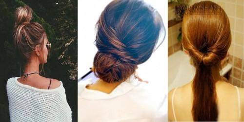 Những kiểu tóc cực đẹp, cực dễ làm cho ngày mưa gió, 50229, Lavender, Blog MuaBanNhanh, 04/09/2015 22:05:27