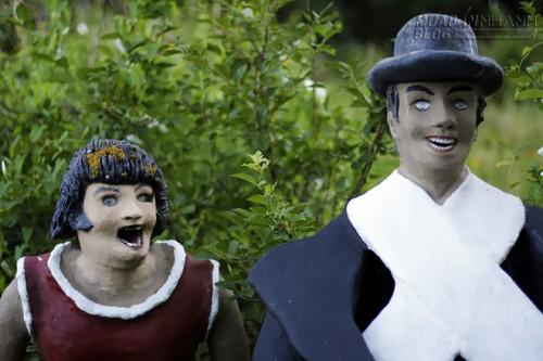 Du lịch Phần Lan tham quan khu vườn điêu khắc ma quái, 50298, Lavender, Blog MuaBanNhanh, 05/09/2015 10:52:03