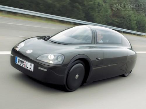 Thực hư chuyện xe ô tô Volkswagen 14 triệu sắp về Việt Nam, 50454, Nguyễn Thu Hương , Blog MuaBanNhanh, 06/09/2015 13:38:56