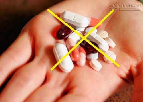 Giảm đau cấp tốc không cần thuốc bằng 3 nguyên liệu rẻ bèo, 51782, Nguyễn Thu Hương , Blog MuaBanNhanh, 20/09/2015 14:04:13