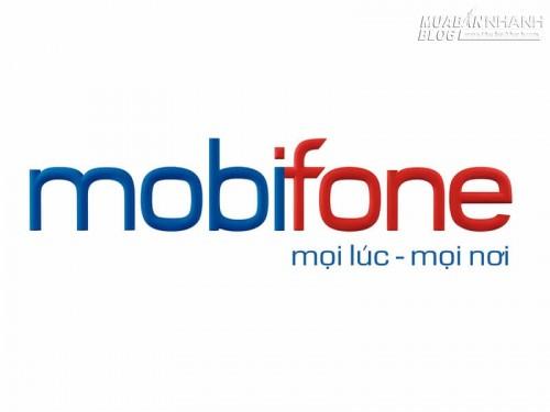 Cách kiểm tra và khắc phục nhà mạng Mobifone tự động trừ tiền vô lý, 52137, Huyền Nguyễn, Blog MuaBanNhanh, 28/09/2016 14:54:00