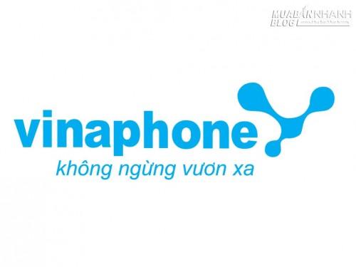 Cách kiểm tra và khắc phục nhà mạng Vinafone tự động trừ tiền vô lý, 52138, Huyền Nguyễn, Blog MuaBanNhanh, 28/09/2016 14:53:51