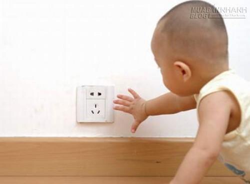 Cách phòng tránh và sơ cưu cơ bản khi bị điện giật, mọi người nên biết, 52918, Nguyễn Thu Hương , Blog MuaBanNhanh, 01/10/2015 10:40:43