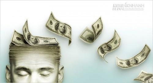 Tiền bạc không quan trọng bằng có một tri kỷ trong đời..., 53183, Lavender, Blog MuaBanNhanh, 03/10/2015 21:19:23