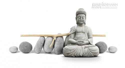 Chuyện cổ: Tất cả đều đúng, 53243, Lavender, Blog MuaBanNhanh, 04/10/2015 22:23:19