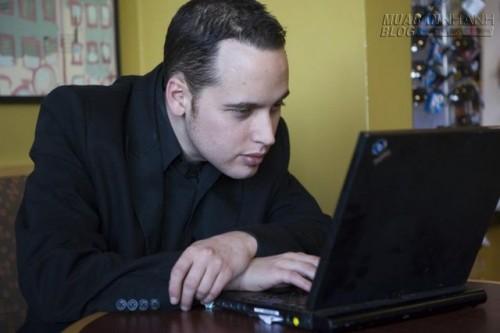 Đây là 10 hacker khét tiếng nhất mọi thời đại, 53353, Nguyễn Thu Hương , Blog MuaBanNhanh, 06/10/2015 10:04:03