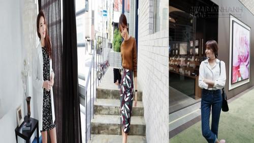 Tuyệt chiêu phối đồ mặc là đẹp không cần phải suy nghĩ, 53509, Lavender, Blog MuaBanNhanh, 08/10/2015 07:59:57