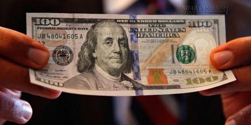 14 suy nghĩ tích cực của người giàu về tiền bạc, 53576, Lavender, Blog MuaBanNhanh, 08/10/2015 19:28:01
