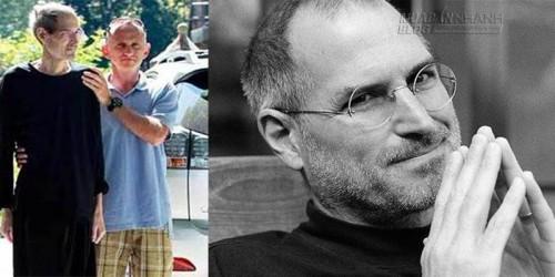 Lời trăn trối của Steve Jobs khiến ai cũng phải suy ngẫm, 56410, Nguyễn Thu Hương , Blog MuaBanNhanh, 10/11/2015 15:17:05
