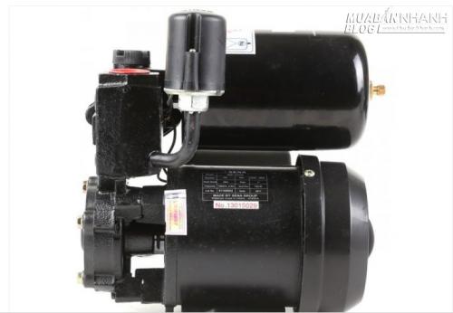 Cách lắp đặt máy bơm nước để có hiệu quả tốt nhất?, 57972, Điện Lạnh Thành Danh 0922083868, Blog MuaBanNhanh, 21/11/2015 11:08:36
