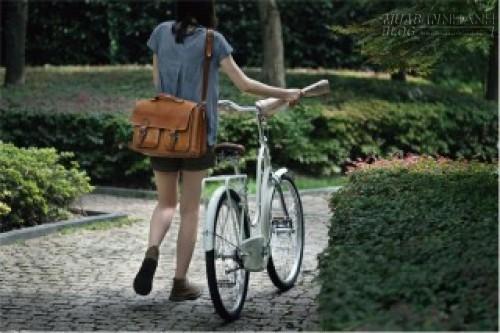 Ánh đèn ô tô và người lái xe tốt bụng không biết mặt, 58649, Lavender, Blog MuaBanNhanh, 26/11/2015 09:17:14