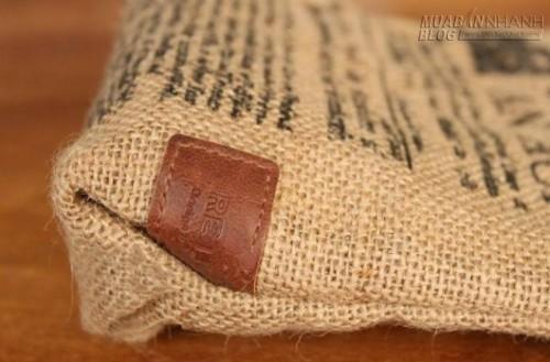 Chọn mua túi xách bằng vải bố, 58936, Ba Lô Túi Xách 0908555656, Blog MuaBanNhanh, 27/11/2015 18:05:00