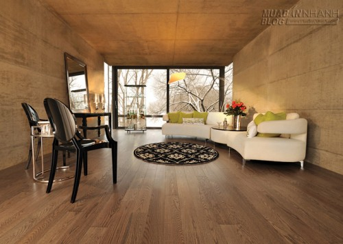 Sàn gỗ công nghiệp chống nước, 58978, Sàn Gỗ Mạnh Trí 0913030303, Blog MuaBanNhanh, 28/11/2015 12:32:38