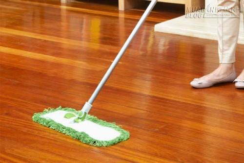 Sàn gỗ công nghiệp chống ẩm mốc, 59145, Sàn Gỗ Mạnh Trí 0913030303, Blog MuaBanNhanh, 30/11/2015 13:43:05