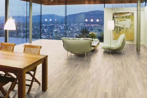 Sàn gỗ nào tốt, 59158, Sàn Gỗ Mạnh Trí 0913030303, Blog MuaBanNhanh, 30/11/2015 10:23:17