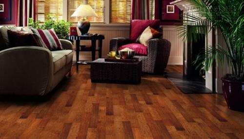 Sàn gỗ loại nào tốt nhất, 59173, Sàn Gỗ Mạnh Trí 0913030303, Blog MuaBanNhanh, 30/11/2015 14:31:03