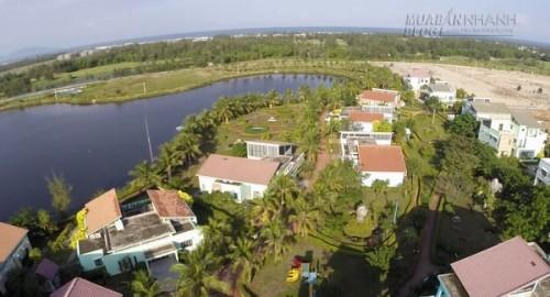 Mua bán nhà đất Đà Nẵng, 60025, Tố Uyên, Blog MuaBanNhanh, 10/12/2015 14:27:45