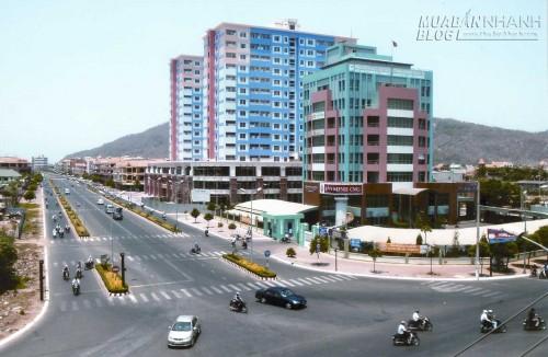 Mua bán nhà đất Vũng Tàu, 60031, Tố Uyên, Blog MuaBanNhanh, 10/12/2015 14:37:19